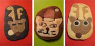 08xmascookie2