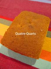 Qquarts