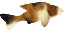 Wabifish