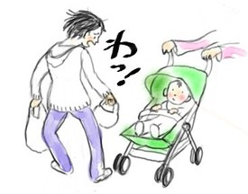 Babycar_2