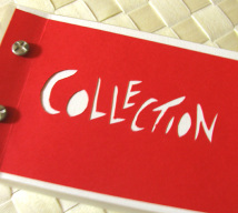 Collection_4
