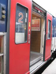 Paristrain1