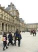 Louvre1