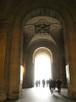 Louvre3