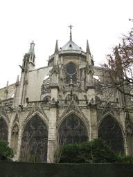 Notredame2