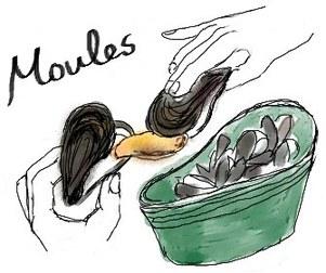 Eatmoules