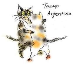 Tangoargentina