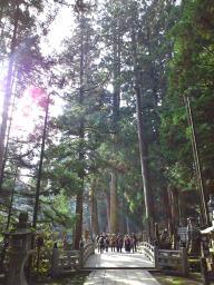 Koyaokunoin2