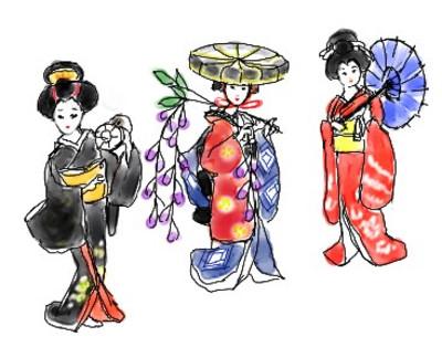 Japanesedolls1