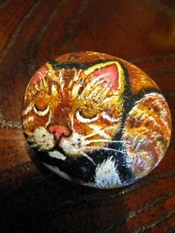 Stonecat2