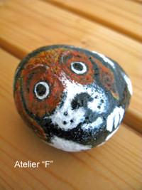 Stonedog2