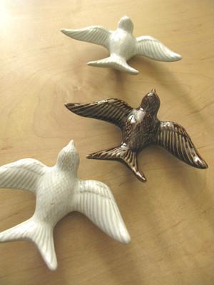 3birds1