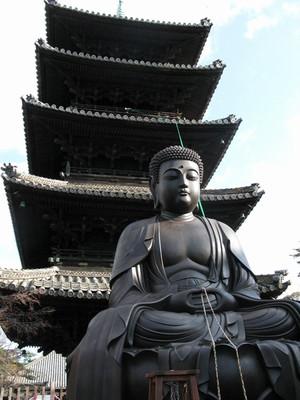Koshoujidaibutu