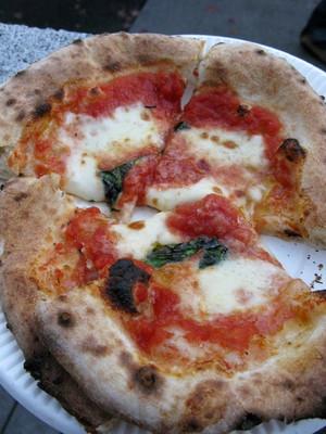 Pizzamarche3