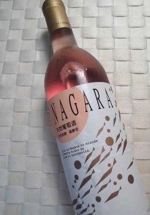 Nagararoze1