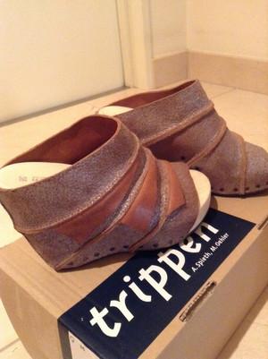 Trippenws