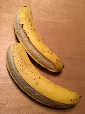 Bananastand1