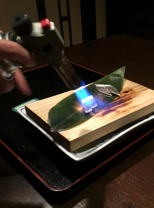 Kurotake6