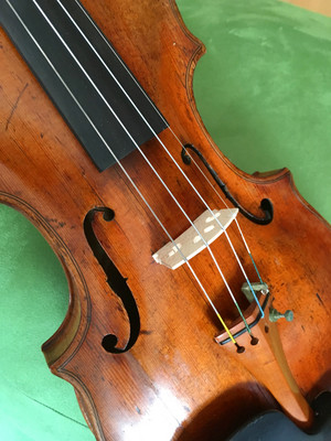 Violinm