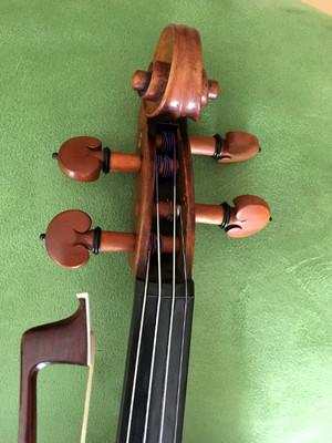 Violinm1