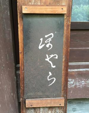 Hoyara3