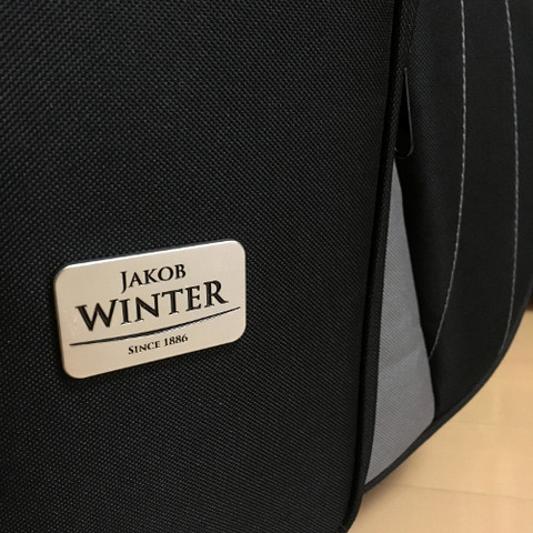 Jacobwinter1