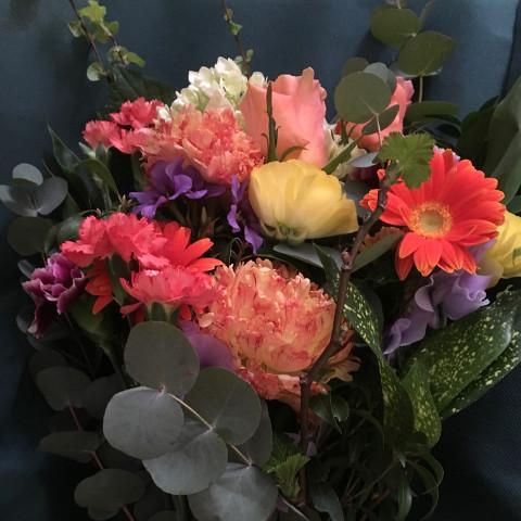 Flower4savvy