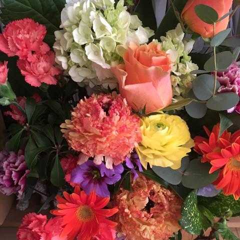 Flower4savvy1