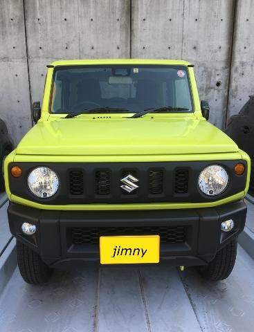Jmny_20190727222201