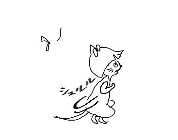 Kyouda4
